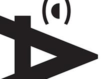 Flatiron Font