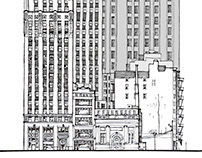 401 Broadway