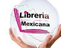 Libreria Mexicana