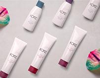 KORE | skin care
