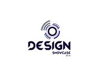 Design Showcase 2016