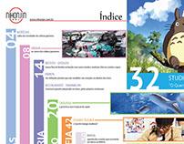 Revista Nihonjin