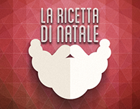 Merry italian Christmas - Compass Italia