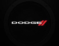 Dodge | Radios