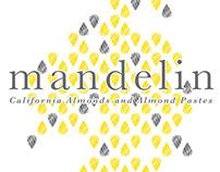 Mandelin Illustration Elements