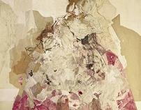 Hommage à Watteau XXI