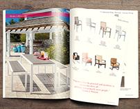 Alfresco Home Casual Furniture Volume 11