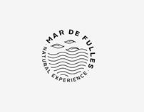 Mar de Fulles Hotel
