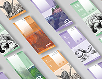 American Currency Redesign