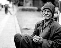 Care for Homeless
