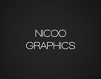 Nicoo Graphics