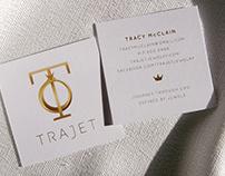 Trajet Jewelry