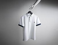 Deloss — Golf Brand