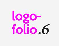 Logofolio .6