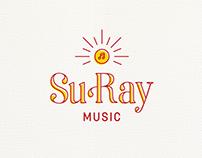 Su Ray Music