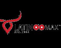 Latinoo Max restaurant (social media)