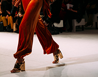 Details of Portugal fashion