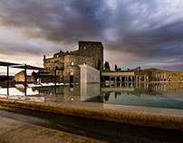 Castello di Velona - Spa resort & Winery - Montalcino 1
