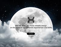 Xenuity Concept Design