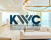 KWC rebrand