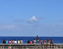 La Habana - CUBA