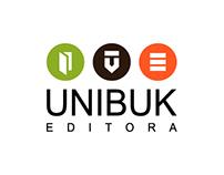 Branding para editora