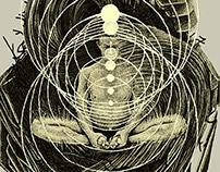 Tesla Orquestra - Translucence