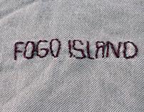 Fogo Island