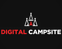 BBDO Digital Campsite Promotional Video