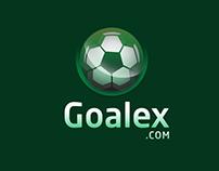"""""""Goalex"""" Social Media 17/18"""