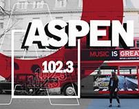 Aspen Avant Premiere
