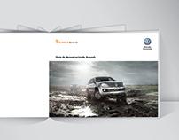 Catalog I Volkswagen