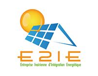 E2IE (Entreprise Ivoirienne d'Intégration Energétique)