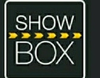 Download ShowBox APK/App for Android, iOS and PC