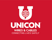 Unicon Wires & Cables