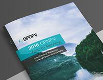 OPNFV Annual Report