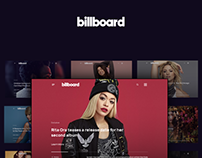 Billboard-Hollywood Reporter Media Group