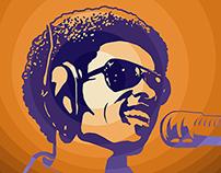 Stevie (2 Color Variants)