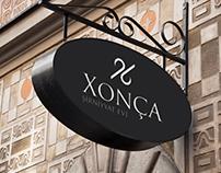 Xonça Şirniyyat Evi / Xoncha Cake House