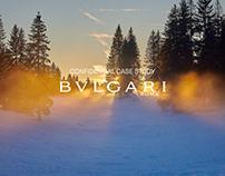 Bvlgari - Master Class Orologeria
