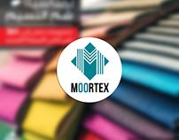 Moortex Social Media Posts.