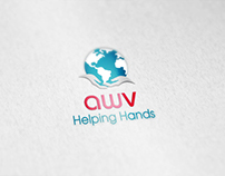 AWV - Helping Hands