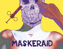Maskeraid