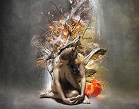 OSMOSE by Artopium®