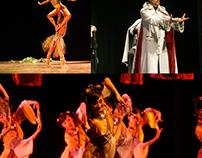 #event #culture #theatre