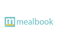 Mealbook