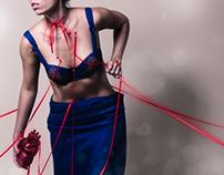 Red Strings