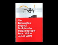The Bennington Legacy
