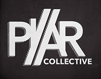 Pillar Collective Branding