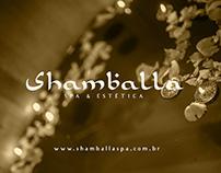 Shamballa SPA